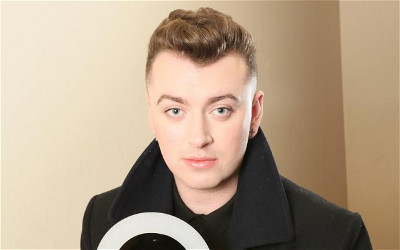 Sam Smith is from London, England