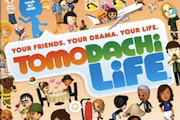 Tomodachi Life is weird. Read Kidzworld's 3DS video game review, here!