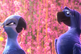 Rio 2 Summer Survival Guide