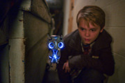 Reese Hartwig: Earth to Echo's Adorable Funnyman