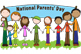 Micro_national-parents-day-micro