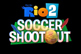 EXCLUSIVE Rio 2 Soccer Shootout Game