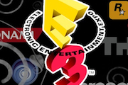 Preview e3 predictions preview