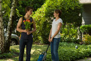 Preview the fault in our stars movie pre