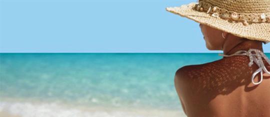 Feature summer beauty essentials feat