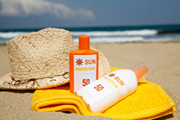 Preview sunscreen tips pre