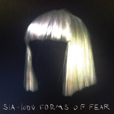 1000 Forms of Fear is out now!