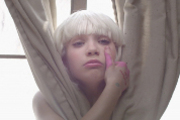 Sia: 1000 Forms of Fear Album Review
