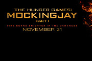 Preview mockingjay pre