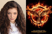 Mockingjay – Part 1 | Lorde to Write First Single and Curate Soundtrack