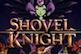 Shovel Knight Video Game Review