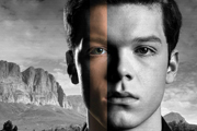 EXCLUSIVE: Cameron Monaghan is Asher in The Giver