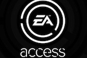 EA Access is Now Live!