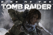 Preview rise of tomb raider preview