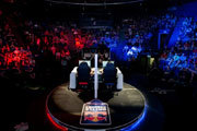 Preview red bull battle grounds pre