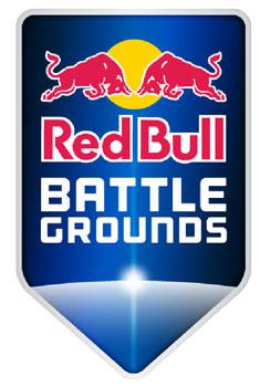 Red Bull Battle Grounds Detroit