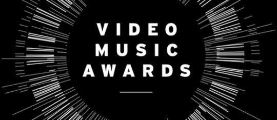 2014 MTV Video Music Awards Winners