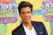 Nathan Kress Interview