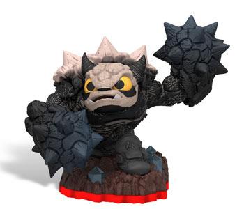 Fist Bump, a new Earth Master