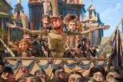 Preview boxtrolls review pre