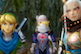 Micro_hyrule-warriors-micro