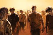 Preview zombie pre