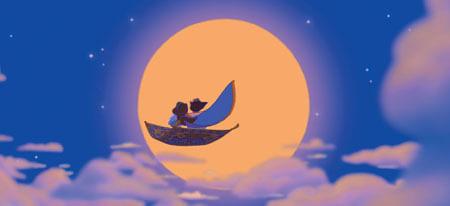 Aladdin flying carpet scene carpet vidalondon for Aladdin carpet ride scene