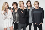 R5: I Know You Got Away