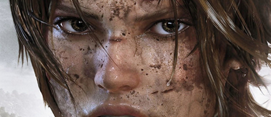 Feature tomb raider full feature