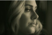 Adele Drops New Single: Hello