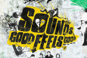 5 Seconds of Summer: Sounds Good Feels Good Album Review