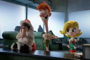 Elf: Buddy's Musical Christmas | Exclusive Clip