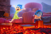 Preview inside out pre