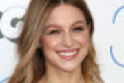 Preview melissa benoist preview