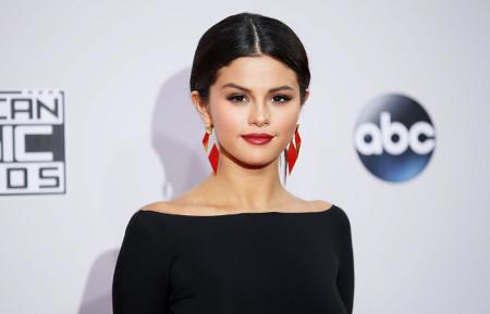 Selena Gomez teams up with Netflix for original mini series