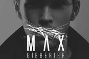 MAX Biography