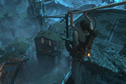Preview tomb raider review preview