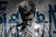 Justin Bieber: Purpose Album Review