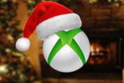 Great Gifts For Xbox Fans This Holiday