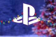 Great Gifts For PlayStation Fans This Holiday