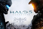 Halo 5: Guardians Has Biggest Launch in Franchise History