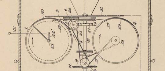 Thomas Edison's Top 3 Inventions