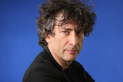 Neil Gaiman Biography