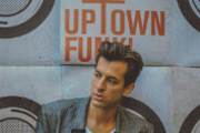 Uptown Special is the new album from Mark Ronson - find out more in the Kidzworld Album Review