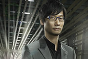 Hideo Kojima Officially Leaves Konami To Form New Studio