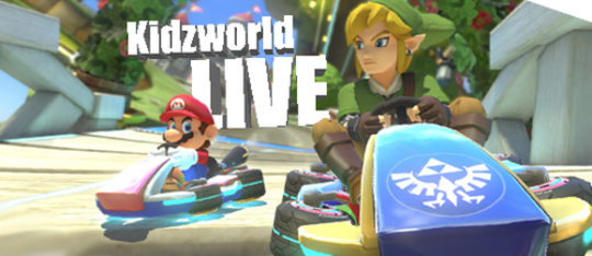 Feature kw live mario kart feature 2