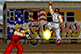 Micro street fighter history micro