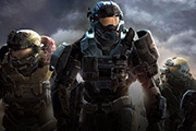 Preview halo reach preview