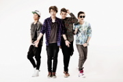 Preview the fooo conspiracy exclusive interview and music video preview