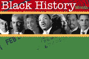 Preview black history month pre